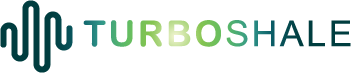 Turboshale Logo